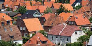 29.000 boligejere får 150 millioner kroner tilbage i grundskyld