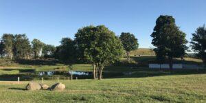 Lions Hinnerup og Hadsten støtter 73 fritidshjemsbørns sommerlejr
