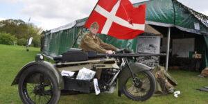 Alle ejere af en Nimbus kender Knud Jørgensen