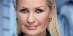 Britt Bager: Venstre klar med særlig prioritering af østjysk kultur i ny finanslov