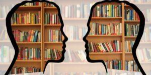 Nye åbningstider, services og tilbud på Favrskov Bibliotekerne