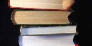 Bogsalg på Favrskov Bibliotekerne