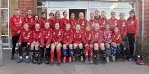 HSK samarbejder med anden fodboldklub