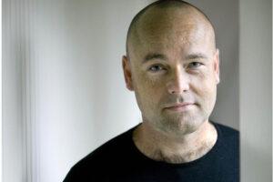 Peter Øvig Knudsen: Min mor var besat