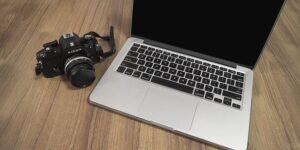 Fotogtafer søges