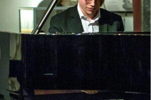 Kristian Riisager