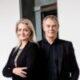 Jens Møller Jensen og Stine Bolther: Opklaret
