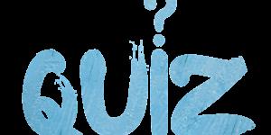 Quiz-lørdag på Hadsten Bibliotek