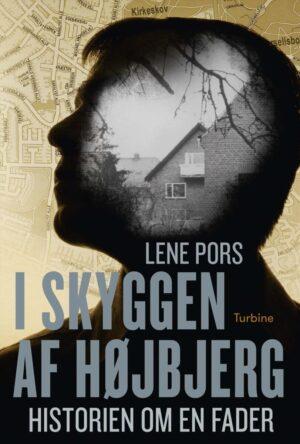 I skyggen af Højbjerg