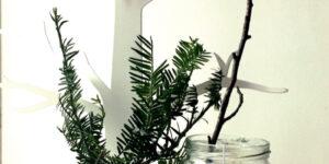 Årets juletilbud i Sløjfen