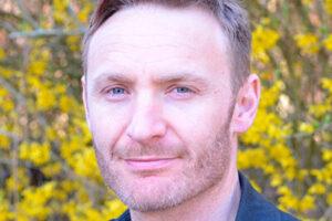 Psykologien og klimaet - ph.d. Simon Elsborg Nygaard