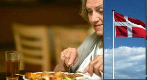 Socialdemokrater fjerner ordet 'dansk' fra madpolitik for ældre – spiller partiet dobbeltspil i udlændingepolitikken?