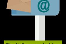 Genbrugskoncept udvides til alle fire genbrugspladser