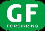 Genåbning: GF Forsikring frygter indbrudsboom