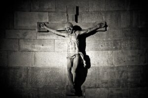 Hvorfor fejrer vi påske