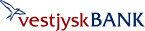 Vestjysk Bank kom fornuftigt igennem årets første kvartal