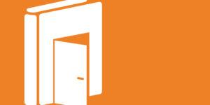 Bibliotekerne i Favrskov åbner for aflevering og udlån