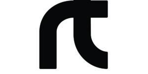 Randers EgnsTeater bliver til Randers Teater med rekordsæson