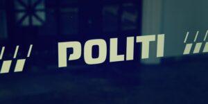 Politiet opfordrer: Stop med at dele seksuelt krænkende video