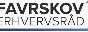 Indkaldelse til ekstraordinærgeneralforsamling i Favrskov Erhvervsråd