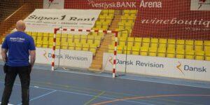 Super1Rent og Hadsten Håndbold øger samarbejdet markant