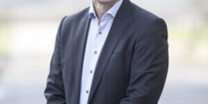 Anders G. Christensen vil være formand for regionsrådet