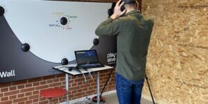 Favrskov-skoler med i teknologiprojekt
