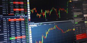 Bliv klogere på aktier
