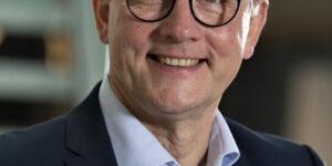 Venstre vil bruge ekstra 200 millioner til at nedbringe ventelister i Region Midtjylland
