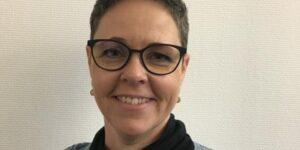 Ny skoleleder på Korsholm Skole
