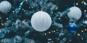 Glædelig jul fra HSK Fodbold