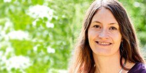 Ny direktør for Teknik og Miljø i Favrskov