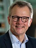 Anders G Christensen - Venstre. Regionsrådsvalg.