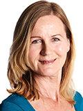 Eva Damsgaard Dansk Folkeparti
