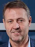 Flemming Nørgaard Venstre