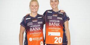 Duo fortsætter i Hadsten-trøjen