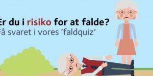 Hvor meget ved du om fald ?