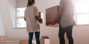Nybolig :  Nyhedsbrev | Højeste antal boligsalg i 17 år