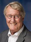Christian Møller Nielsen Venstre