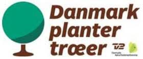Indvielse af Spørring Folkeskov – en naturlig sammenhæng