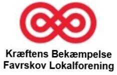 Invitation til TEMA og DEBATMØDE