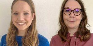 Peermodul rykker nu ind på VIA University College Aarhus