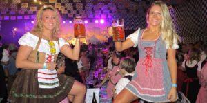 Kære alle forrygende Hadsten Bierfest-følgere
