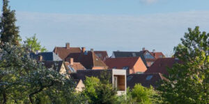 Udbuddet af boliger tager nyt dyk efter flere måneder