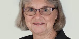Læserbrev fra byrådsmedlem Grethe Villadsen (S)