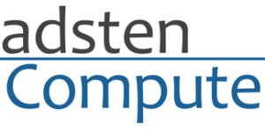 Lær Hadsten Computer lidt bedre at kende