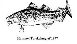 Hammel Torskelaug af 1877 har afholdt sin 138 års generalforsamling på Lyngaahus
