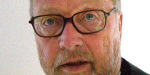 """Pingvinnyt får nu en """"månedens klumme"""""""