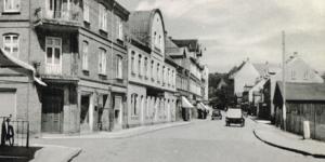Landboklubbens Koballer i Hadsten