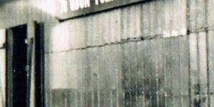 Historien om Ødum Tørrestation fra 1936 til ca. 1965 !